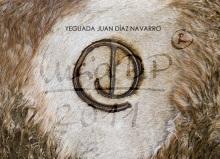 Yeguada Juan Diaz Navarro - Fotografias (36).jpg